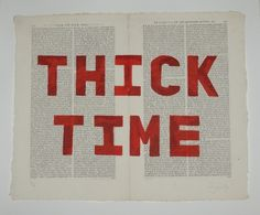 Thick Time, Silkscreen on Book Pages: Pages from AD Pandectas Duobus Tomis Dilftributus 1757 African Artwork, Contemporary African Art, Sculptures For Sale, Ways Of Seeing, Book Pages, Rubrics, Art Market, Just Love, Heavy Metal