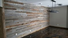 View photos of recent reclaimed wood paneling projects in the Fargo Moorhead area in addition to locations across the US. Reclaimed Wood Paneling, Fargo Moorhead, California Location, Home Additions, Family Room, Gallery Wall, Projects, House, Wall Galleries