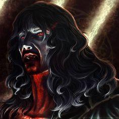 Lifeblood by Orionali on DeviantArt White Wolf, Devil May Cry, Fantasy Artwork, Dark Art, Knight, Creepy, Horror, Darth Vader, Deviantart