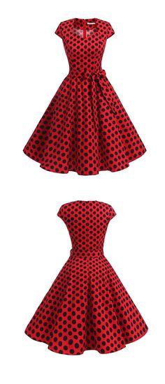 vintage dresses,50s dresses,retro dresses,rockabilly dresses,swing dresses,