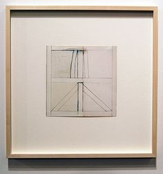 JAMES Bishop art - Google Search