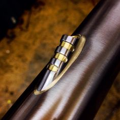 With Bespoked – the UK Handmade Bicycle Show – only weeks away now, we thought we would take the opportunity to cover a few UK-based builders who will appear in that show. I met Tom Warmerdam, the builder and Star Wars aficionado behind Demon Frameworks, in the back of a cab going to a party …