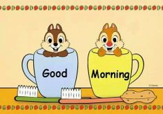 Best Cartoons Ever, Cool Cartoons, Disney Pictures, Funny Pictures, Disney Pics, Disney Stuff, Cute Disney, Walt Disney, Duck Tales