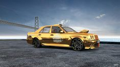 Checkout my tuning #Mercedes #E-Class 1984 at 3DTuning #3dtuning #tuning
