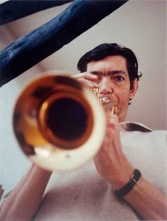cortazar | Tumblr Jazz, Artist Film, Divas, Writers And Poets, Culture Club, More Than Words, Biography, Book Lovers, Literature