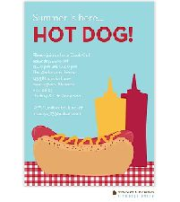 1000 images about informal party invitations on pinterest for Puppy for sale flyer templates