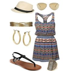 20+Summer+Outfits+for+Teenage+Girls+-+London+Beep
