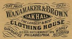 victorian graphic design and typography - Google Search