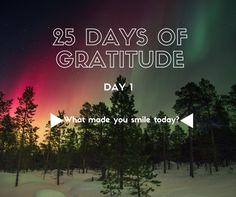 25-days-of-gratitude