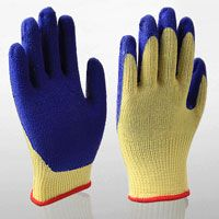 Seeway Puncture Resistant gloves with high degree of flexibility and touch http://www.seewayglove.com/hhpe/puncture-resistant-gloves.html
