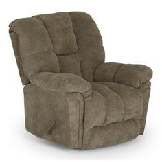 Maurer Casual Bodyrest Lift Recliner By Best Home Furnishings At Saugerties Furniture Mart Made In