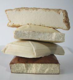 La despensa vegana - El tofu