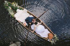 national-park-sydney-australian-bush-wedding-vintage-bride35