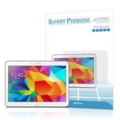 Samsung ACC TAB4 10.1 SCREEN PROTECTOR