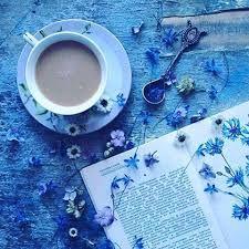 banana and honey — Hogwarts Houses + Halloween Moodboards:Ravenclaw Light Blue Aesthetic, Blue Aesthetic Pastel, Aesthetic Colors, Book Aesthetic, Aesthetic Vintage, Aesthetic Photo, Aesthetic Pictures, Flower Aesthetic, Everything Is Blue