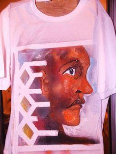 Camisetas/Nenesurreal