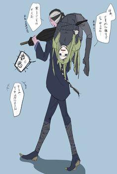 Id Identity, V Games, My Hero Academia Episodes, Anime Eyes, Touken Ranbu, Homestuck, Animals And Pets, Character Art, Geek Stuff
