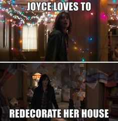 50+ Brilliant Stranger Things Memes That Will Take Your Mood From Ten To Eleven