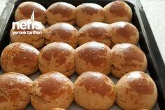 Erzurum Pastası Tarifi