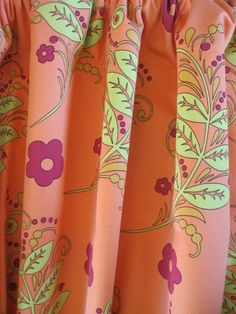Curtain Valance Window Curtain Designer by CottageHomeCouture, $48.00