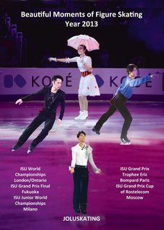 フィギュアスケートの書籍・雑誌など|Il nome della rosa