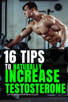 One of the best ways to increase testosterone is to completely avoid all of the foods that kill testosterone levels in the first place. Increase Testosterone Naturally, Natural Testosterone, Boost Testosterone, Varicose Vein Removal, Varicose Veins, Facial Scar Removal, Health Benefits, Health Tips, Water Benefits