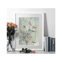 #akwarela by Daria Górkiewicz Watercolor Paintings, Gallery Wall, Frame, Home Decor, Picture Frame, Decoration Home, Water Colors, Room Decor, Watercolour Paintings