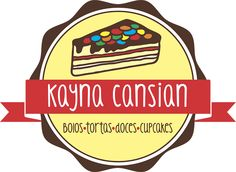 Lfernandes: Marcas LFernandes | Kayna Cansian