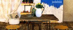Dining room - www.gdel.pl