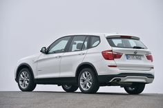 BMW X3 Bmw X3, Car, Autos, Pictures, Automobile, Cars