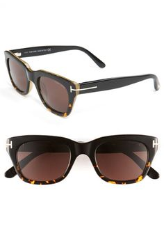 Need to own these Tom Ford sunglasses http://pinterest.com/dorothy5211/sun-glasses/