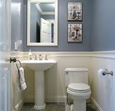 basement bathroom ideas on pinterest bathroom small half baths and