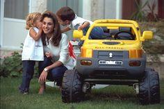 ♔♛Queen Rania of Jordan♔♛.Queen Rania,Crown Prince Hussein & Princess Iman of Jordan