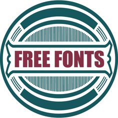A Beginner's Guide to Pairing Fonts graphic designers, free font