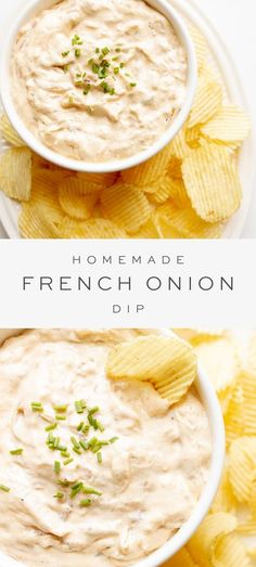 Fun Easy Recipes, Easy Appetizer Recipes, Potluck Recipes, Yummy Appetizers, Dip Recipes, Baby Food Recipes, Cooking Recipes, Healthy Recipes, Yummy Recipes