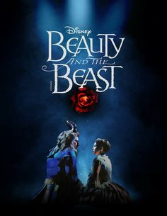 Beauty and the Beast: 2017 Music Circus