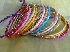 "to shop ""handcrafted bangles"" collection visit our facebook page https://www.facebook.com/handcrafted.bangles/photos_stream?ref=page_internal"