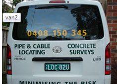 http://www.pipe-locating-sydney.com.au/