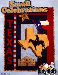Texas Quilt inspiration Quilting Ideas, Quilt Patterns, Western Quilts, Texas Quilt, Texas Western, Man Quilt, Custom Aprons, Chenille Bedspread, Special Pictures