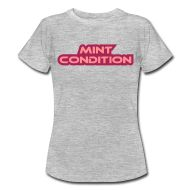 This amazing Shirt is in Mint Condition ;)  T-Shirts.