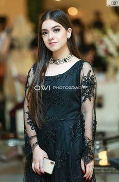 d93f20a9d1e6d Aineeb s walima. Pakistani Formal DressesWalimaPakistani ActressCelebrity  PicturesDesigner WearFormal WearBlouse DesignsParty ...