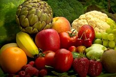 fruit and vegetable shops - Google Search