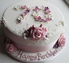 Image result for 70th birthday cakes for mom