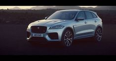 #carexporter  Jaguar Cars for Export / Import - fpace, power, svo, carsofinstagram, jaguar, performance, svr, suv: Pro Imports… #exportcars