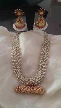 traditional indian jewellery (10)