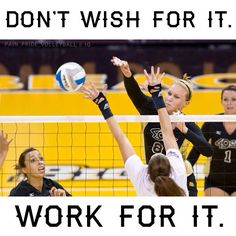 Ideas For Sport Motivation Volleyball Life Funny Volleyball Shirts, Volleyball Drills, Volleyball Players, Volleyball Ideas, Volleyball Decorations, Volleyball Signs, Softball Quotes, Volleyball Pictures, Motivational Volleyball Quotes