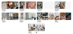 StudioDécoration Oeuvre D'art, Photo Wall, Studio, Old Furniture, Photograph, Studios