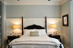 Inspiring Innovative Sharp Bedroom Wood Paneling Well Dressed Home: sharps Bedroom Furniture Watchdog