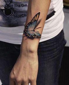 Hand+Tattoos+Designs