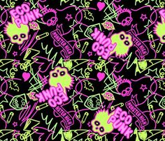 Rrrrvenus_shirt_pattern_cool_tone_shades_150_18h_shop_preview